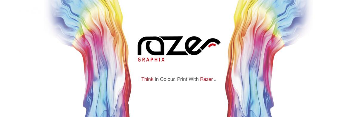 Contact Razer Graphix